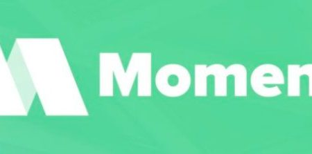 momento-header