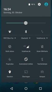 moto_z_play_quick_settings