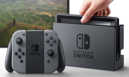 nintendo-switch-header