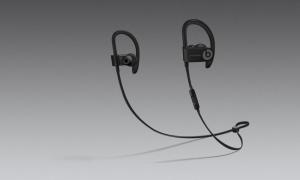 powerbeats3-header