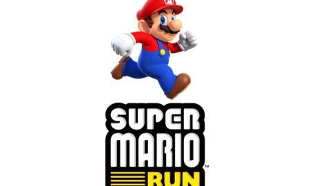 super-mario-run-header