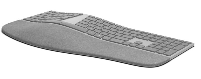 surface_ergonomic_keyboard
