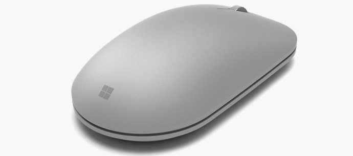 surface_mouse