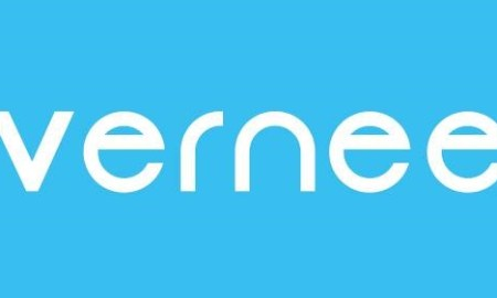 vernee_logo
