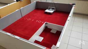 vorwerk-kobold-robotertestwohung-teppiche-3