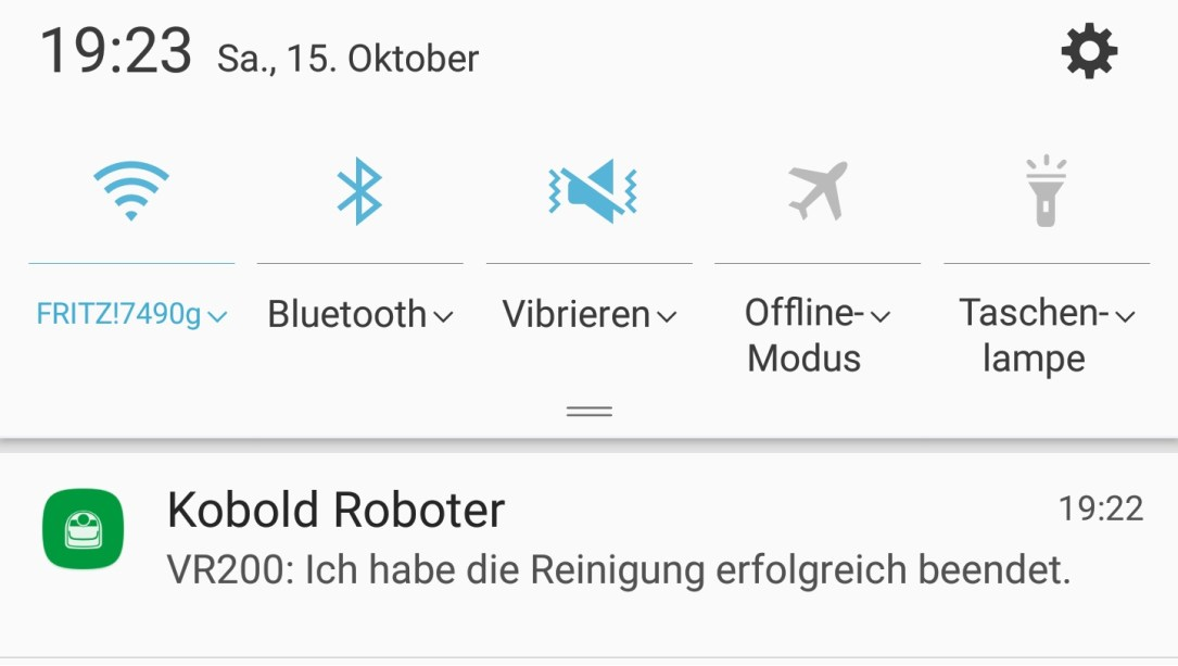 vorwerk-kobold-vr200-notification