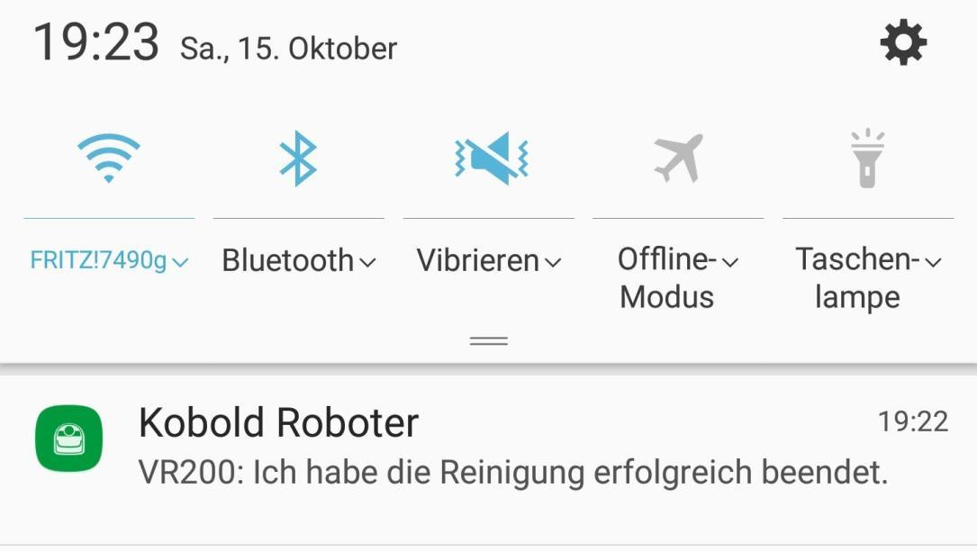 vorwerk-kobold-vr200-notification