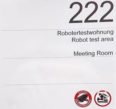 vorwerk-roboter-testwohnung