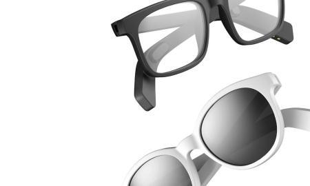 vue-smart-glasses
