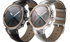 zenwatch_3_silver_grey_with_leather