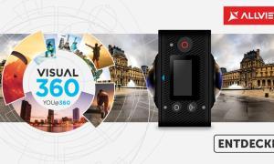 allview-visual-360
