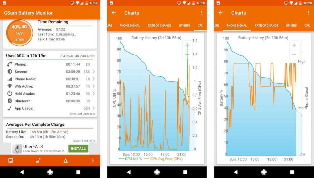 google-pixel-phone-battery-life-1