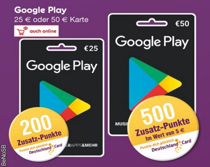 google-play-netto