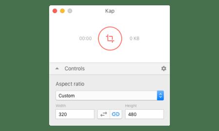 kap-image