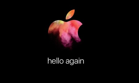 livestream-apple-mac-event-live