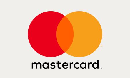 mastercard_logo_header