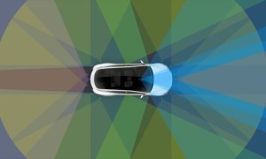 tesla-autonom-fahren-header