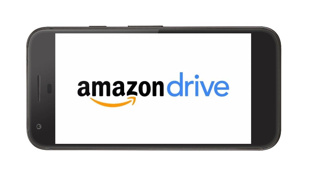Amazon Drive wird gekürzt: Praktischer Service wird teurer