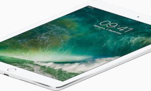 apple-ipad-pro-header