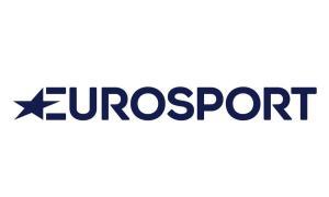 eurosport-logo-header