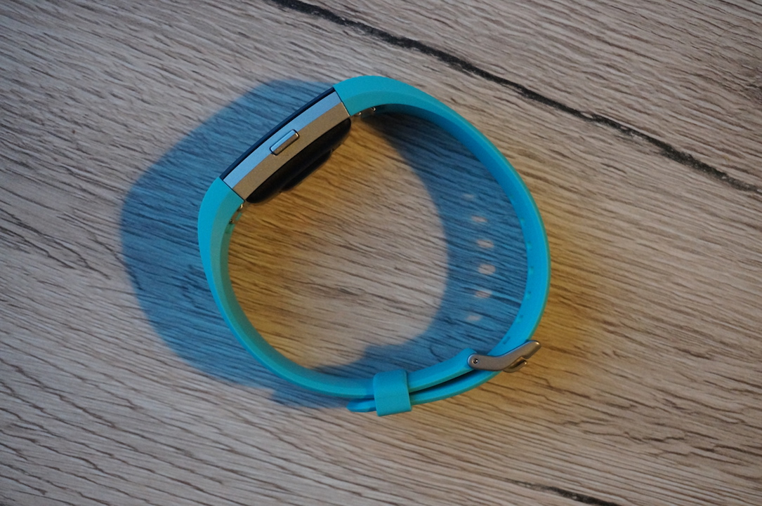 fitbit-charge-2-test5