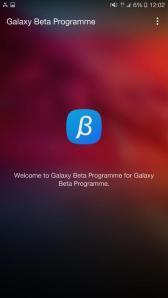 galaxy-s7-nougat-beta-app3