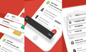 gmail-iphone-header