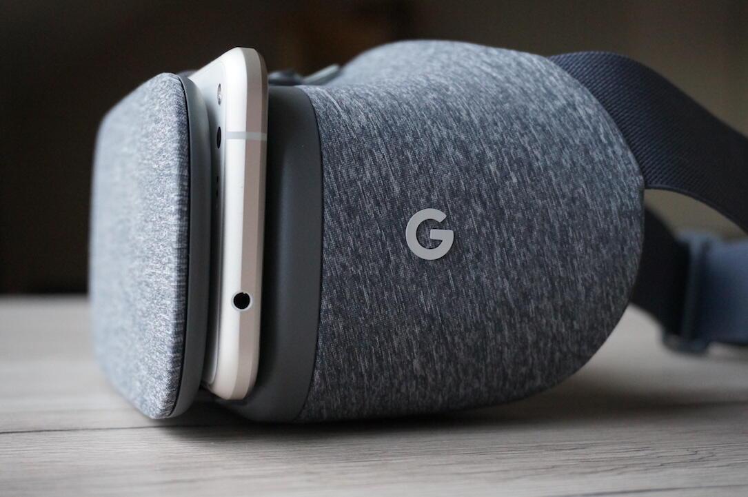 google-daydream-view-test5
