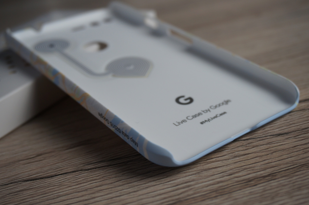 google-pixel-live-case-test7