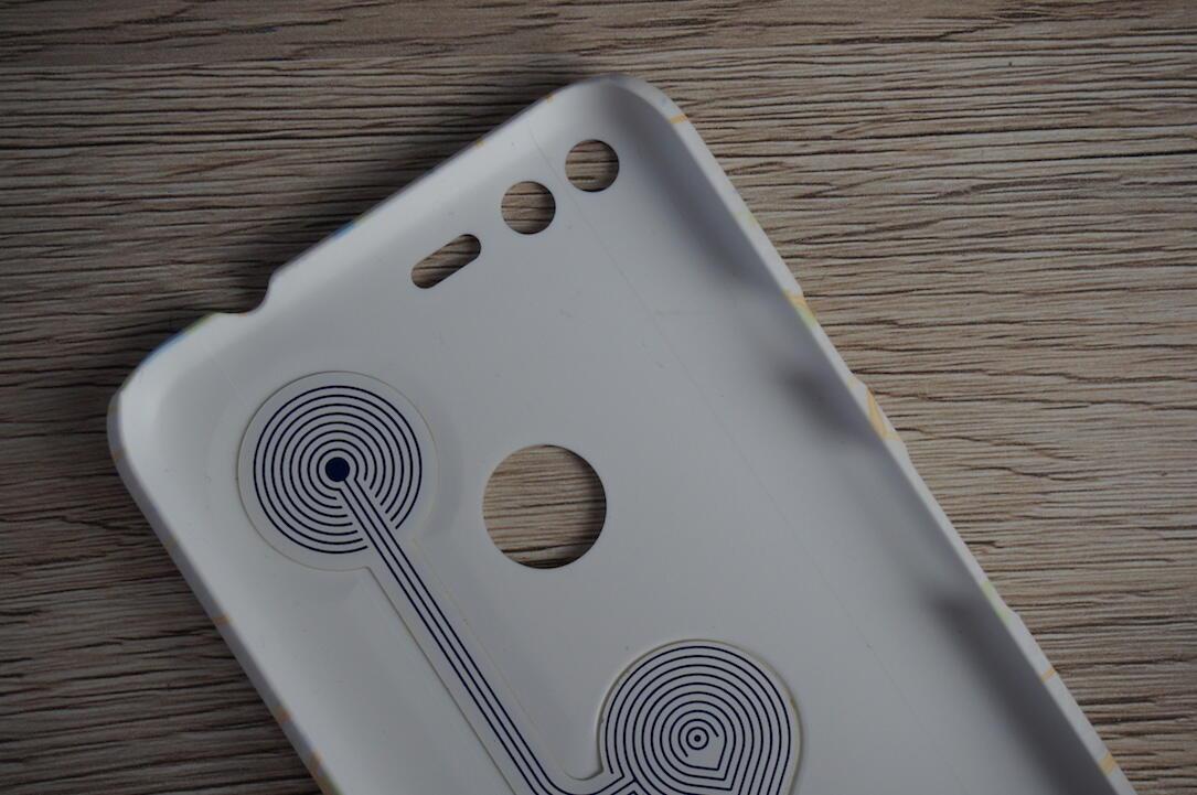 google-pixel-live-case-test8