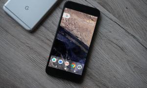 google-pixel-test4