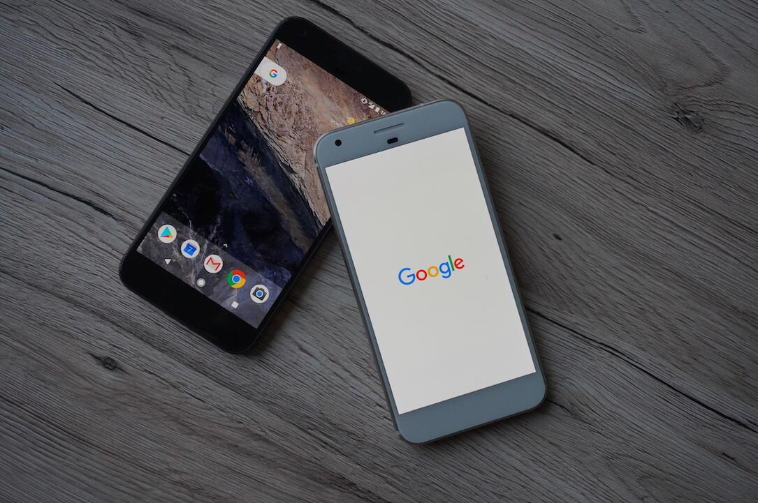 google-pixel-test5