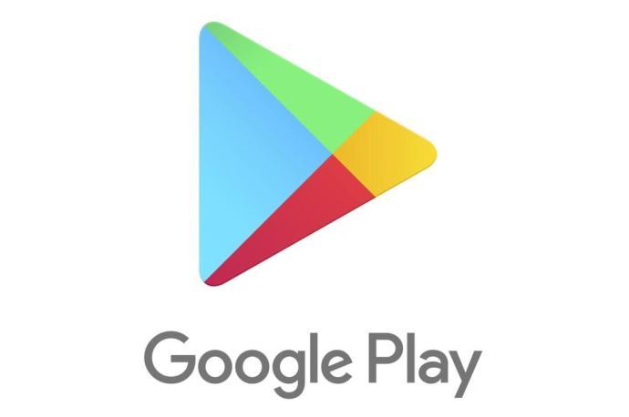 how to undelete google play store