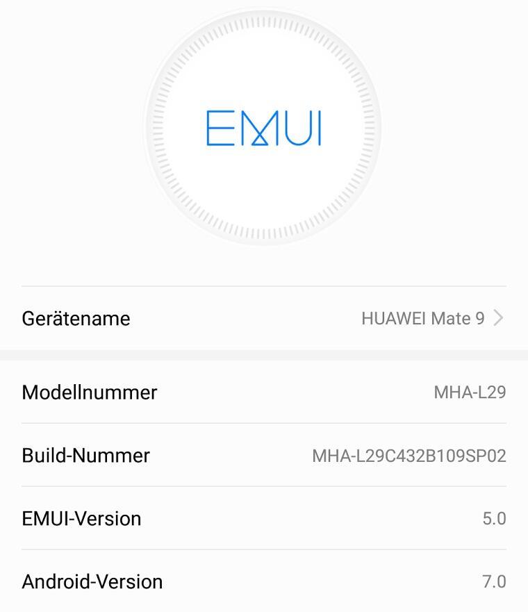 huawei-mate-9-emui-5-android-7