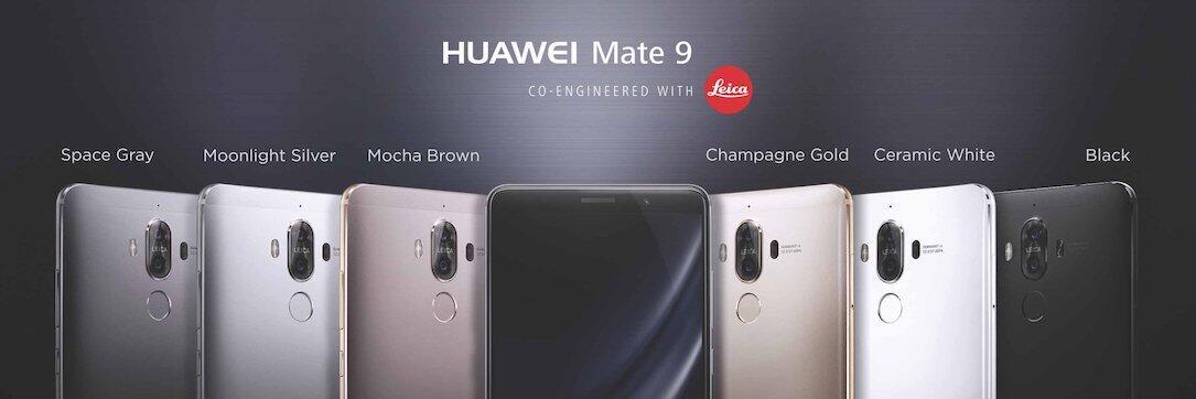 huawei-mate-9-farben