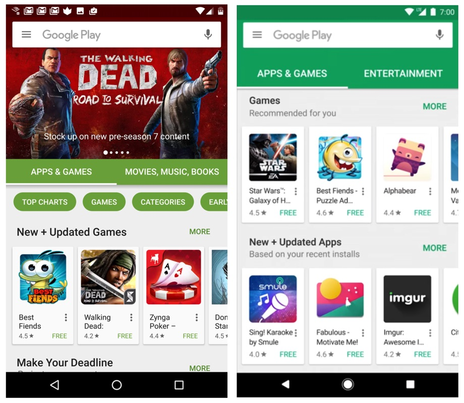 play-store-design-neu