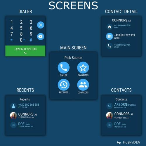 wear-dialer-screens