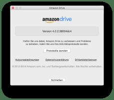 amazon_drive_app_4