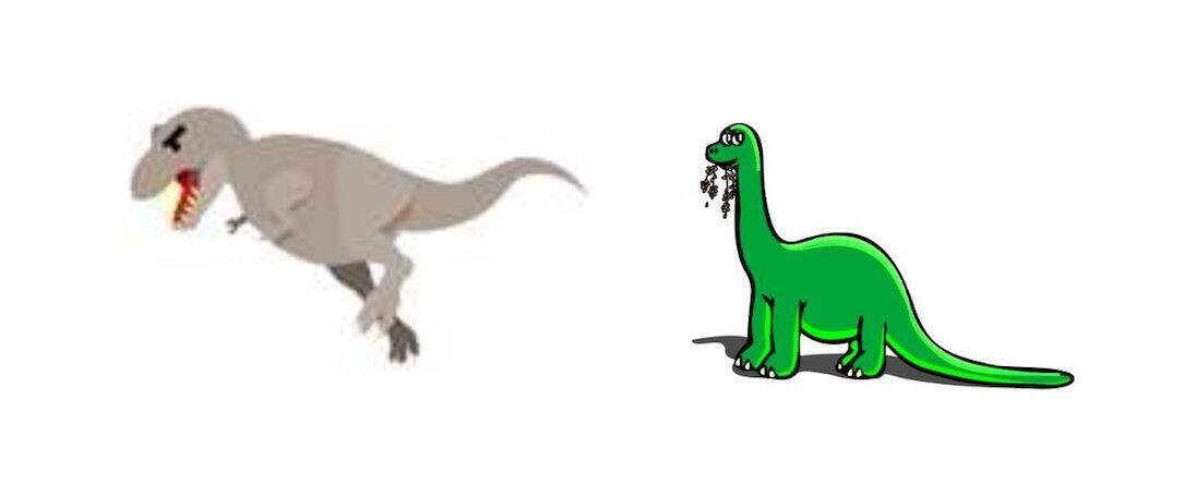 dinosaur-emojis-emojipedia