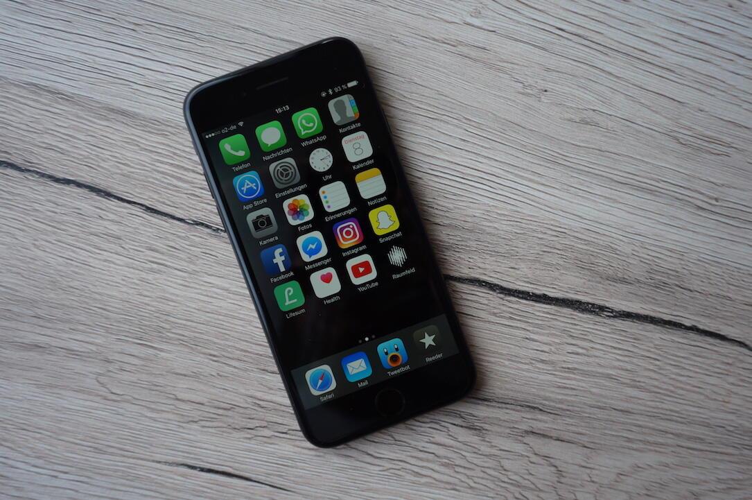 iphone-7-test5