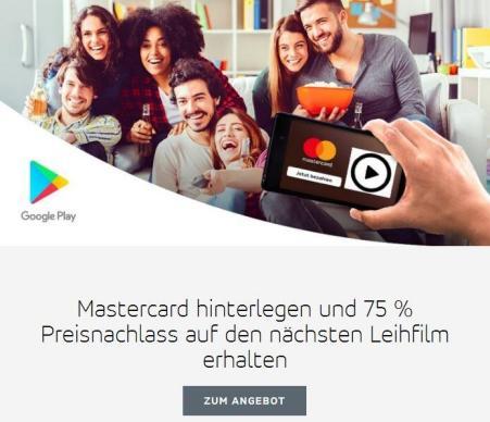 mastercard-google-play