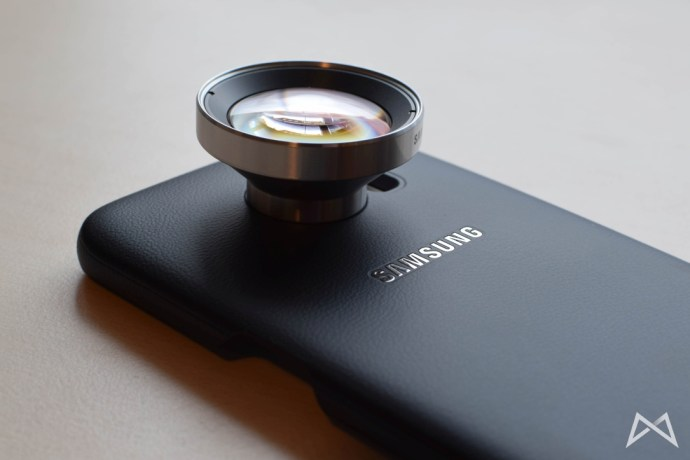 samsung-s7-edge-lens-cover-1