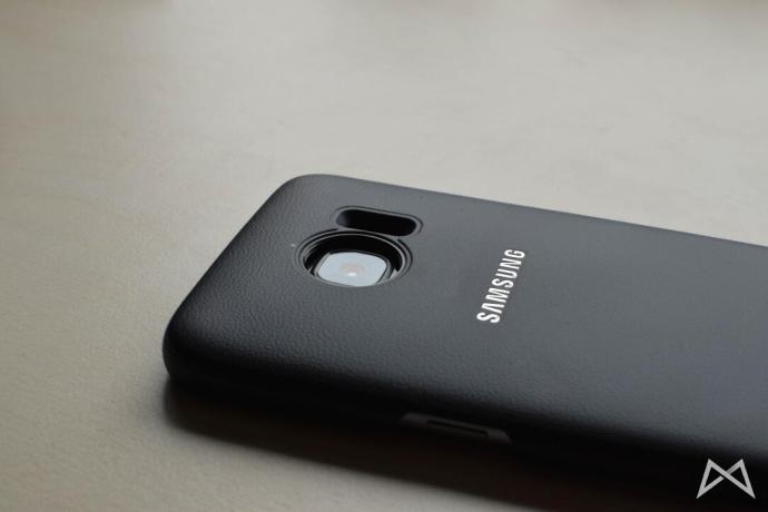 samsung-s7-edge-lens-cover-10