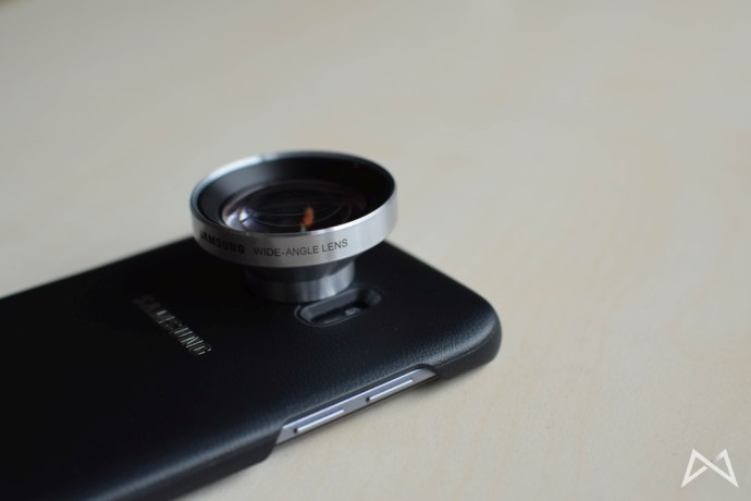 samsung-s7-edge-lens-cover-16