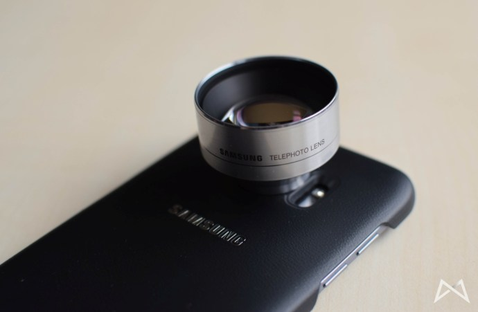 samsung-s7-edge-lens-cover-8