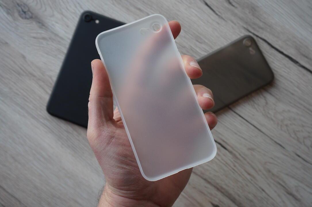 chimpcase-iphone-7-test1