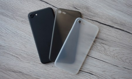 chimpcase-iphone-7-test5