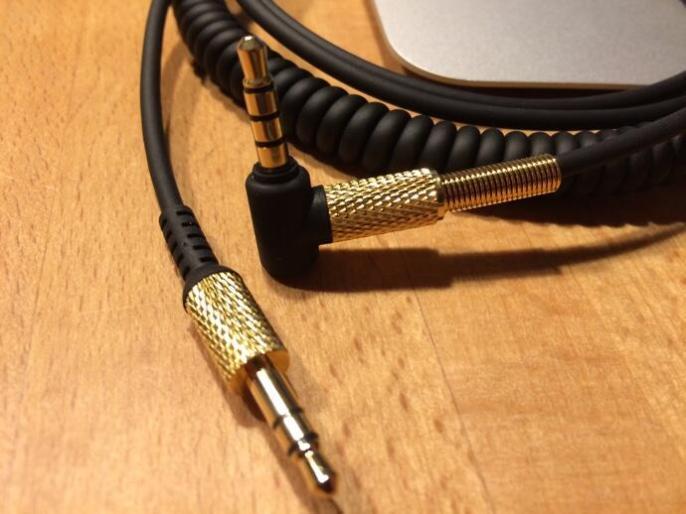 mid-kabel-vergoldet