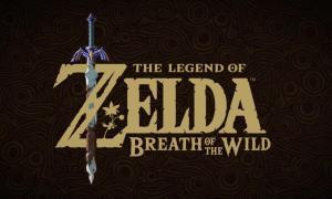 the_legend_of_zelda__breath_of_the_wild_header