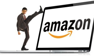 amazon-mr-bean